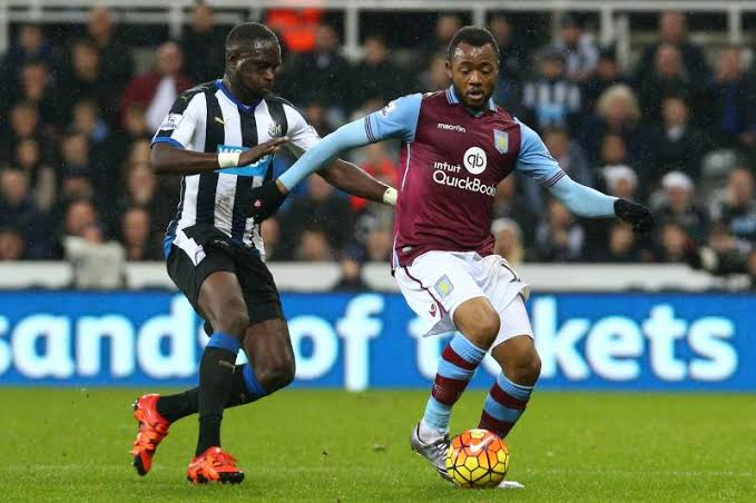Newcastle vs Aston Villa Live Streaming, Kick-Off Time and Lineup