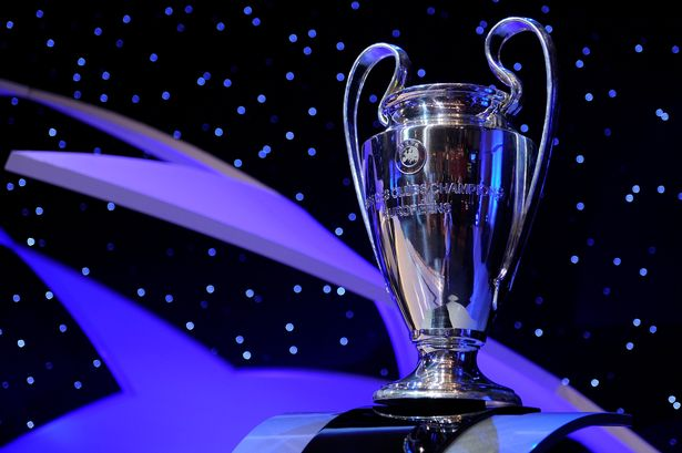 Manchester City's Champions League Ban Lifted by CAS
