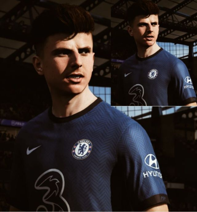 FIFA 2021: Mason Mount named as FIFA 21 Next ambassador
