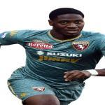 Ola Aina Joined Fulham On Loan