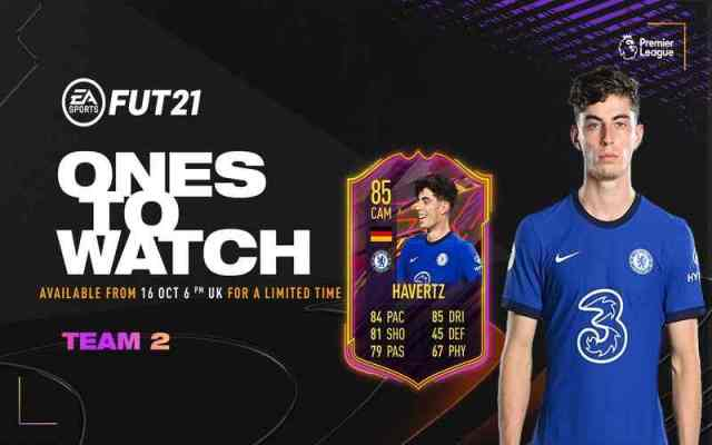 FUT 21 APK Free Download on Android, All you need to know