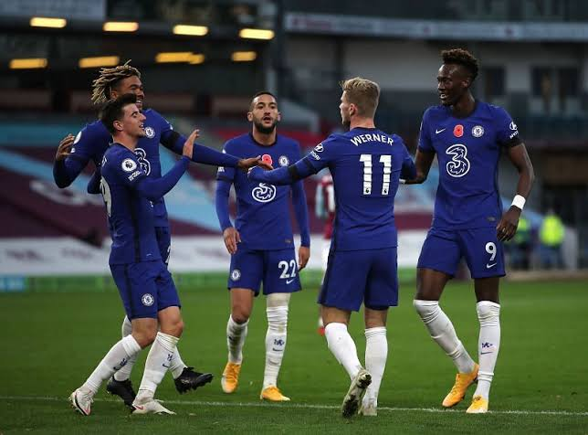 Rennes vs Chelsea Lineup, Team News, Match Details and TV Channel