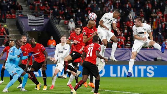 Krasnodar vs Rennes Live Stream: Match Details and Prediction