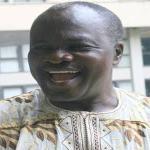Former Nigerian coach 'Jogobonito exponent', Joe Erico dies at 72