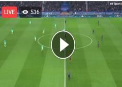 Watch Ukraine vs North Macedonia Euro 2020 Live Stream
