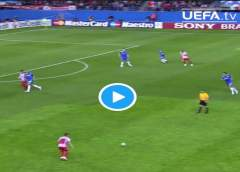 Watch Atletico Madrid vs Chelsea Live Stream in USA