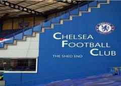 Chelsea letter to fans after withdraw from European Super League