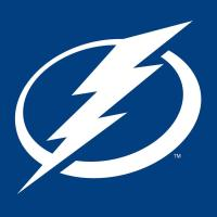 2011-12 NHL Season Preview: Tampa Bay Lightning | This is ...