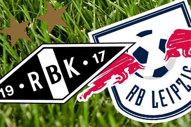 Rosenborg Vs Rb Leipzig Live Score Latest Updates And