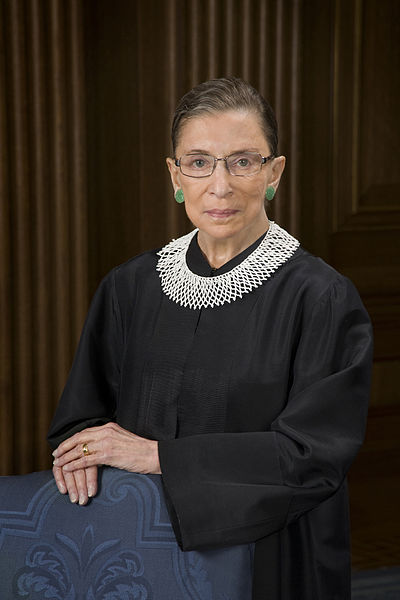 Ruth_Bader_Ginsburg_official_SCOTUS_portrait