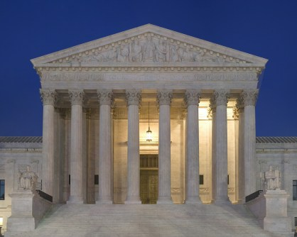 supreme-court-544218_1280.jpg
