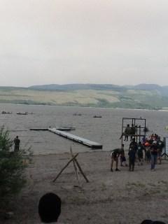 bull-run-water-events