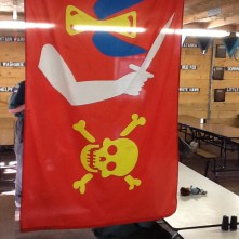 pirate-flag-3-at-dining-hall