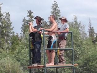 scoutmaster-splash-photographers-week-7