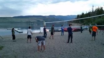 staff-activity-volleyball-on-beach