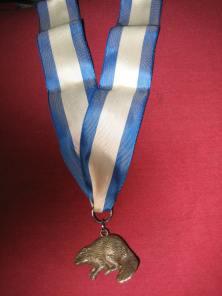 award-silver-beaver