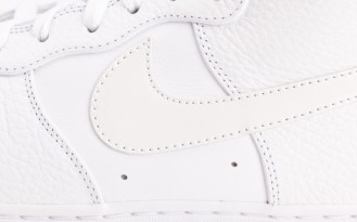 nike scout life af1 high white white 03