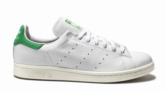 adidas scout life stan smith 02