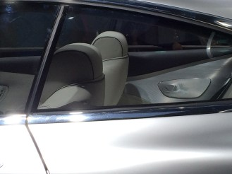 naias scout life mb s-class concept 05