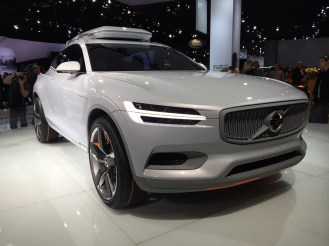 naias scout life volvo xc concept 01