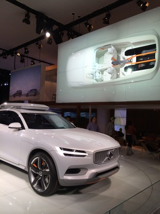 naias scout life volvo xc concept 02