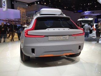 naias scout life volvo xc concept 03