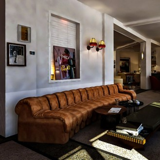 pigalle scout life hotel 6