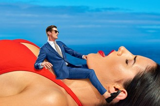 suitsupply scout life toy boy 06