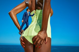suitsupply scout life toy boy 12