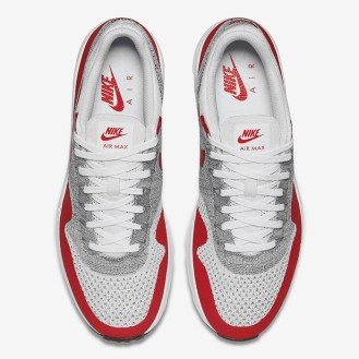 nsw scout life am1 flyknit 4