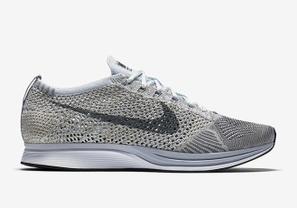 nike-scout-life-flyknit-racer-platinum-2
