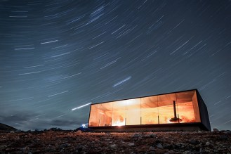 snohetta-scout-life-viewpoint-6