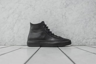 converse-scout-life-allstar-lux-2
