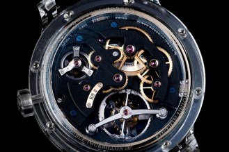 greubel-forsey-scout-life-30-tech-sapphire-3