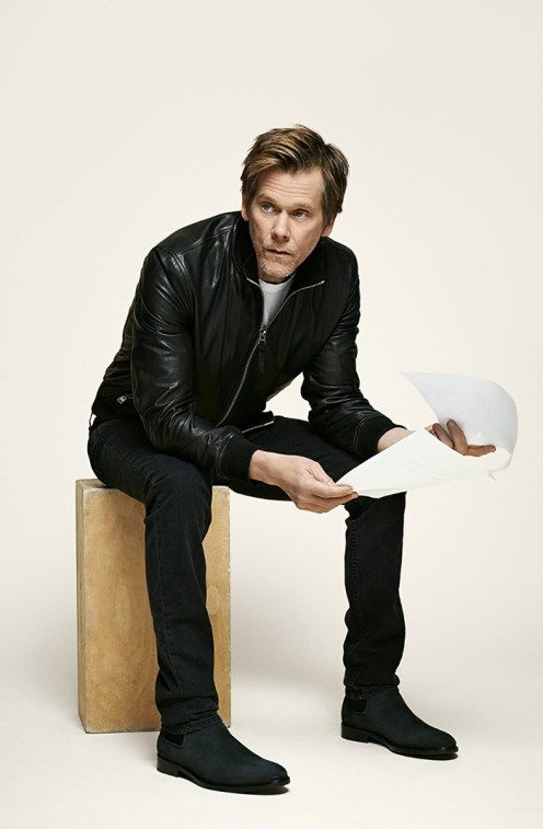the-look-scout-life-kevin-bacon-3