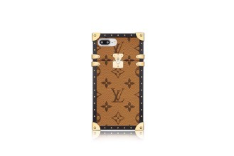 lv scout life i7 trunk case 3