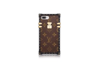 lv scout life i7 trunk case 4