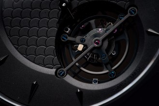 graff scout life eclipse tourbillon 3