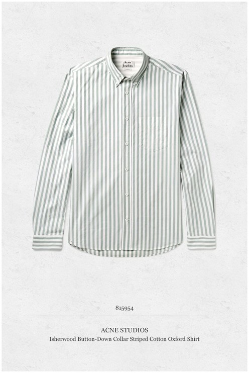 the edit scout life 6 shirts 12