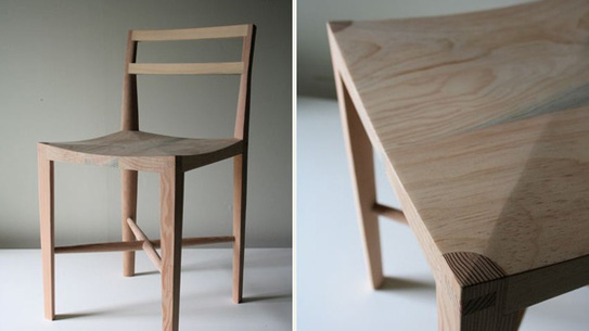 The Scout  Blog  Industrial  Furniture Design