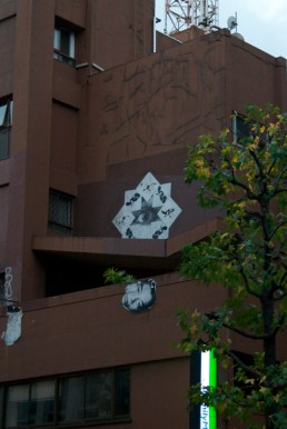 tokyo2010-22