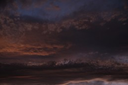 sunset-sky-2