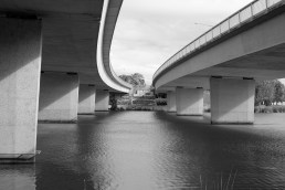 graf-bridge