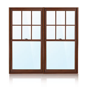 sc 1 st  The Screen Shop & Marvin Windows \u0026 Doors | The Screen Shop | San Jose CA