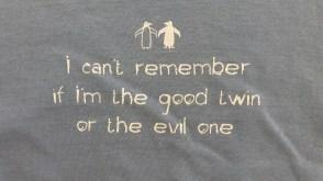 evil-twin-t-shirt