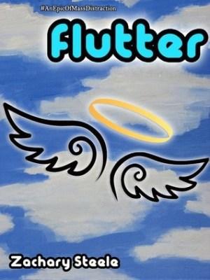 Zachary Steele: Flutter