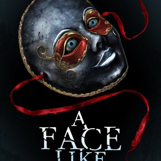 A Face Like Glass by Frances Hardinge