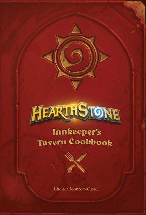 The Hearthstone Cookbook