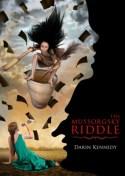 Mussorgsky Riddle