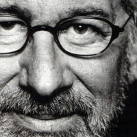 Ten Amazing Discussions On Screenwriting And Filmmaking From The Masters Of Cinema